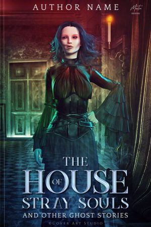 the-house-of-stray-souls-web